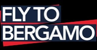 Last days to subscribe Fly to Bergamo Promo by @TurismoBergamo  Don't miss the chance, plan your journey and stay in our apartments.  #Bergamo #travel #myhomeforyou    https://flytobergamo.visitbergamo.net/en/